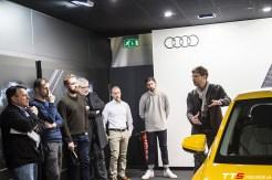 Audi Roadtrip (32)
