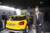 Audi Roadtrip (46)
