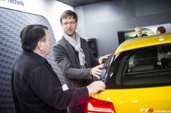 Audi Roadtrip (52)