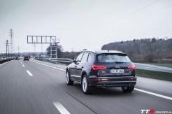 Audi Roadtrip (6)