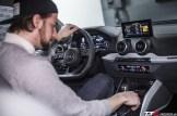 Audi Roadtrip (60)