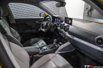 Audi Roadtrip (67)