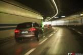Audi Roadtrip (78)