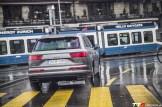 Audi Roadtrip (79)