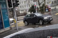 Audi Roadtrip (84)