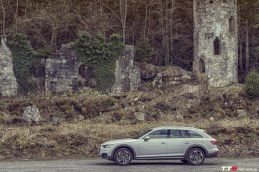 Audi A4 allroad quattro Roadtrip (1)