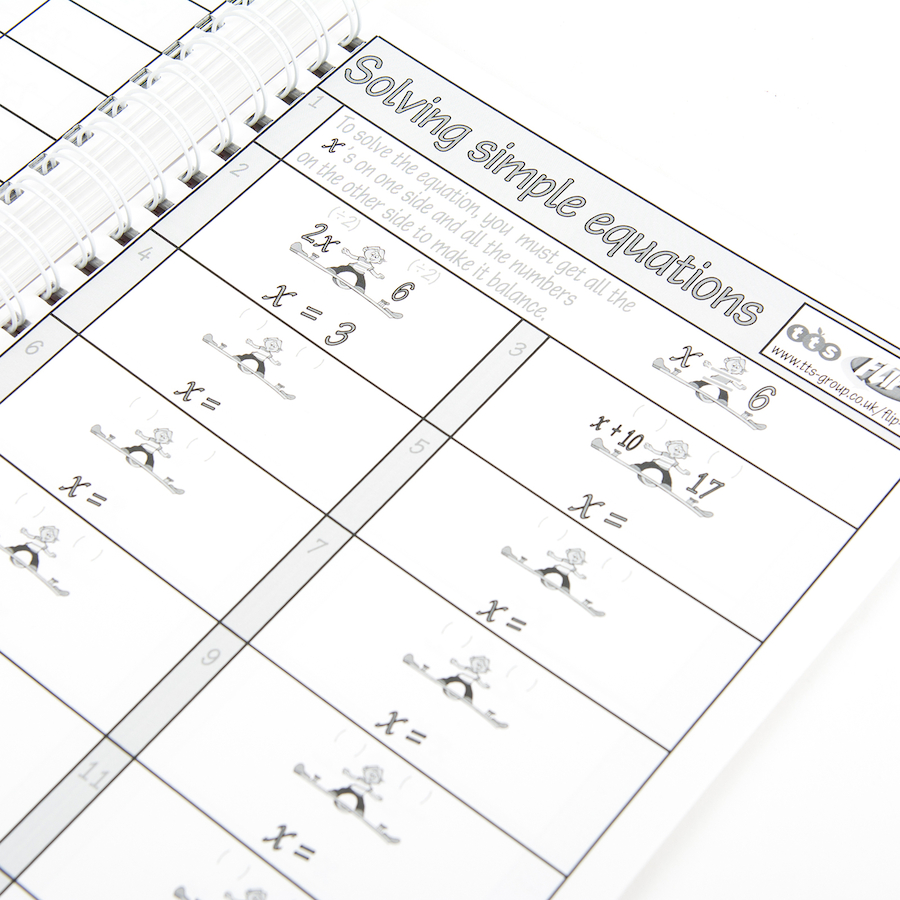 Sd Math Worksheet Answers. Sd. Best Free Printable Worksheets