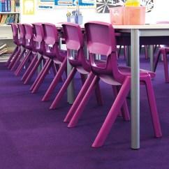 Desk Chair Good Posture Target Mat Buy Postura Plus Classroom Chairs | Tts