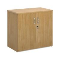 Buy Lockable Office Storage Cupboards | TTS