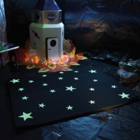 Buy Glow in the Dark Carpet | TTS