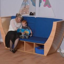 To Buy Sofa Thomasville Metro Wooden Sail Boat | Tts