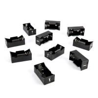 Buy 1 x D Battery Holders | TTS