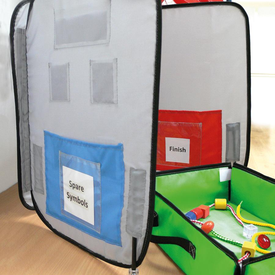 Security Home Equipment Best