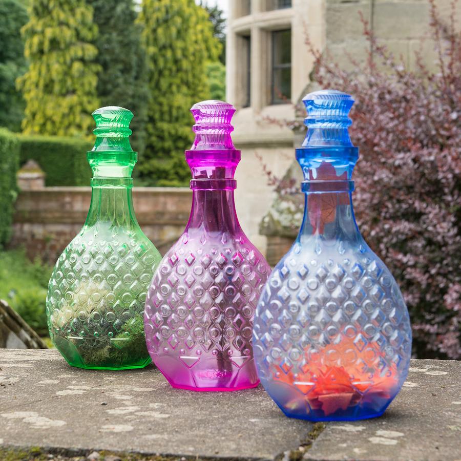 play kitchens for sale kitchen remodel cincinnati buy giant potion bottles 3pk | tts