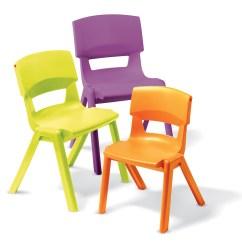 Office Chair Posture Buy Restoration Hardware Swivel Postura Plus Classroom Chairs | Tts