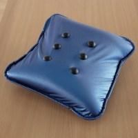 Buy Vibrating Tactile Calming Cushion   TTS