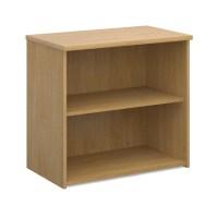 Buy Wooden Bookcase | TTS