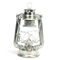 Buy WW2 Replica Hurricane Lamp | TTS