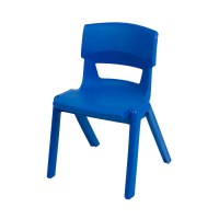 Buy Postura Plus Classroom Chairs
