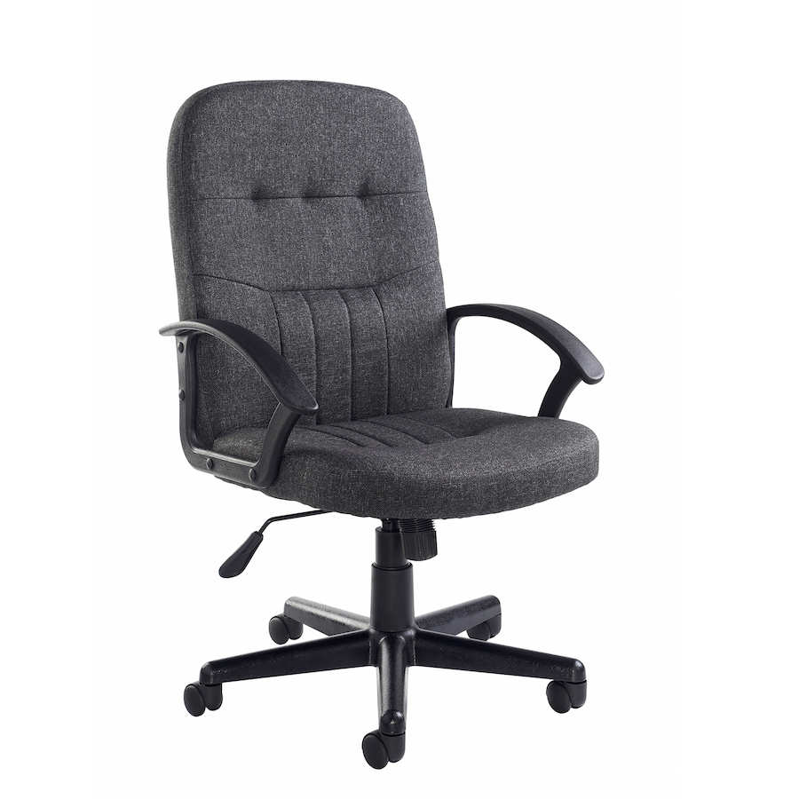 Buy Executive Swivel Desk Chairs  TTS