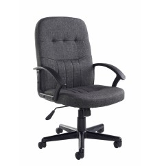 Swivel Chair Mat Affordable Bean Bag Chairs Buy Executive Desk | Tts