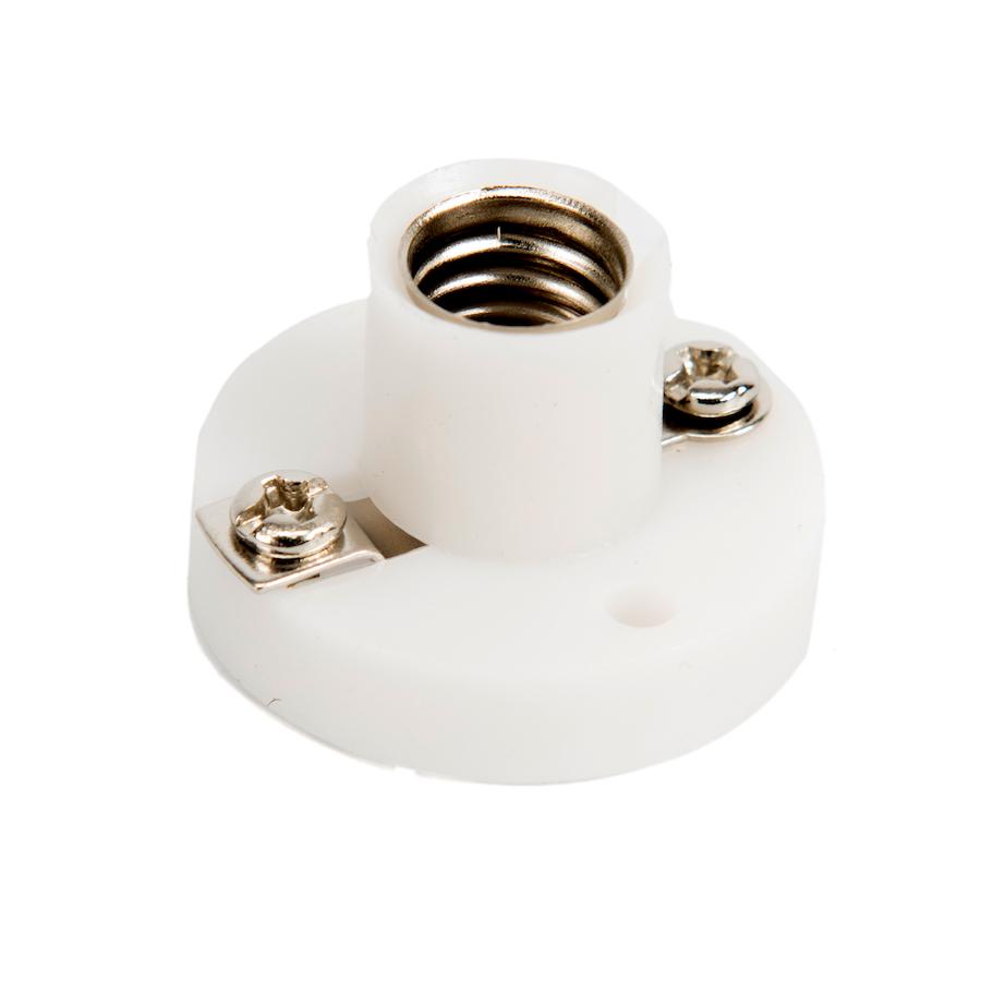 Buy MES Batten Bulb Holders