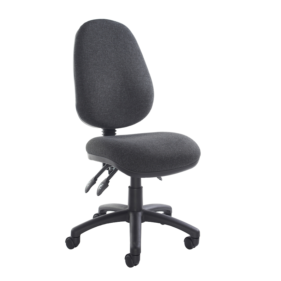 office chair mechanism clear plastic covers buy vantage swivel desk chairs | tts