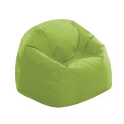 Small Chair Mat Game Winner Buy Primary Bean Bag   Tts
