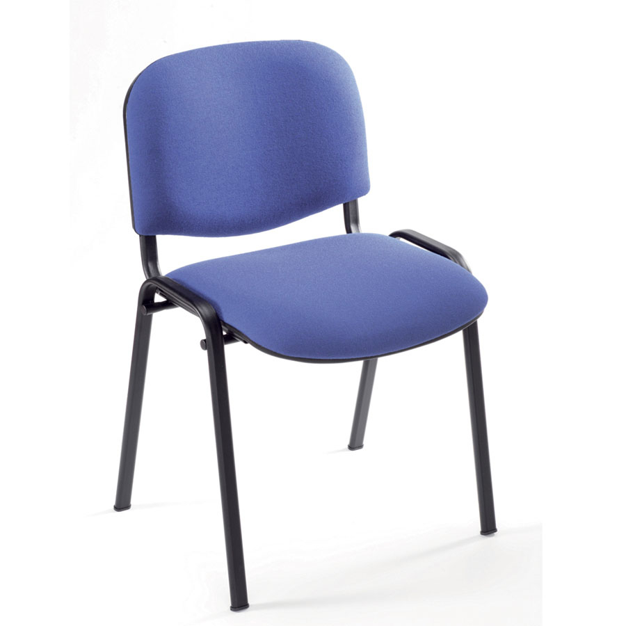 Buy Taurus Stackable Chairs  TTS