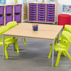 Posture Promoting Chair High Top Table And Sets Buy Postura Plus Classroom Chairs | Tts
