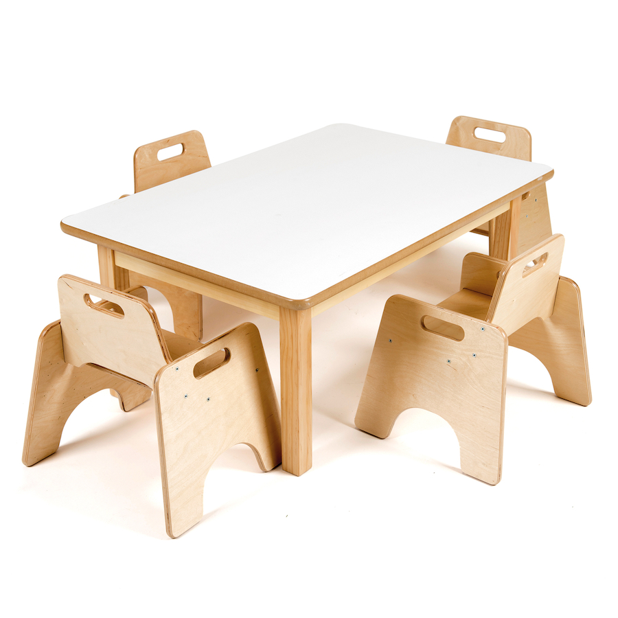 wooden chair with arms for toddler swivel upholstered desk buy free delivery tts small