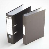 Buy Assorted Ring Binder Folders | TTS International