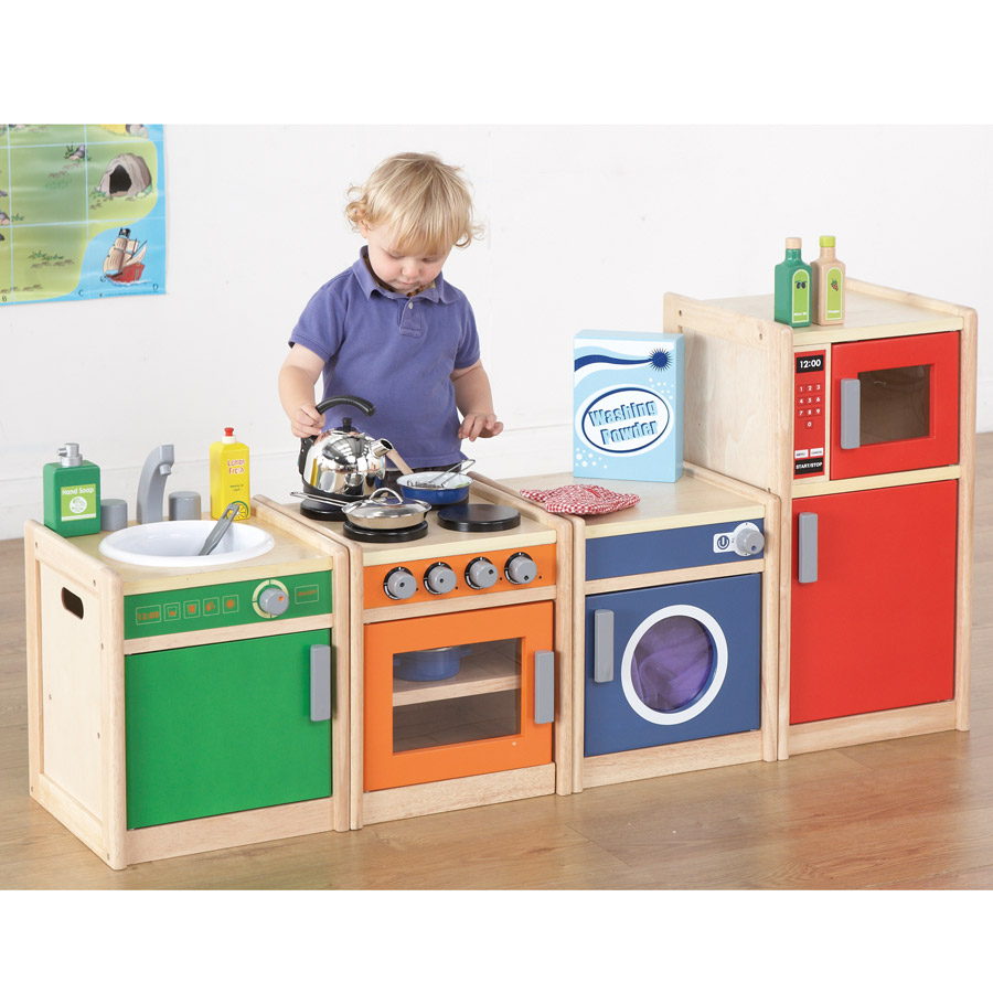 toddler play kitchens decorative molding kitchen cabinets buy role range tts international