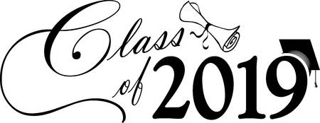 Senior/Graduation Information / TTOA Senior Dates & Reminders