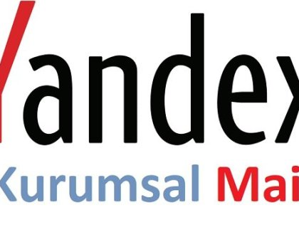 yandex-mail