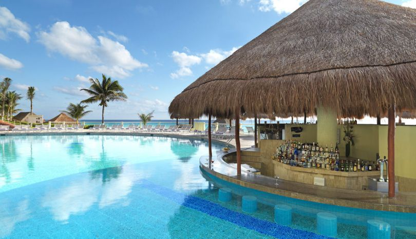 Yellow Deals: Cancun For Less!