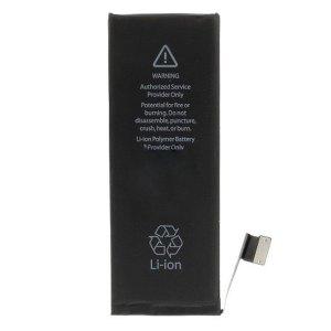 Apple batterijen Apple – iPhone 5SE – Batterij – OEM