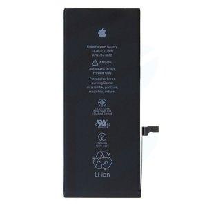 Apple batterijen Apple – iPhone 6 – Batterij – OEM