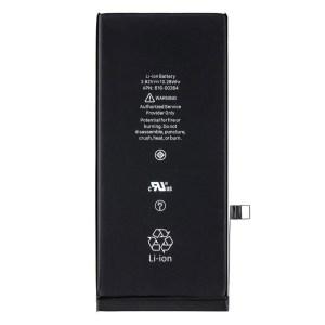 Apple batterijen Apple – iPhone 8 Plus – Batterij – OEM