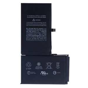 Apple batterijen Apple – iPhone XS Max – Batterij – OEM