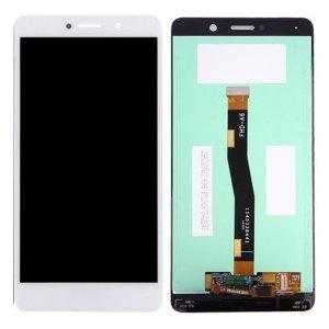 Honor 6X LCD / Scherm voor Huawei Honor 6X – Wit