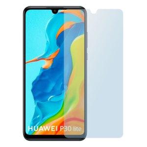 Huawei screenprotectors Huawei – P30 Lite – Tempered Glass – Screenprotector