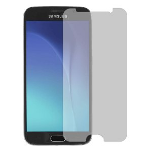 S6 Samsung – Galaxy S6 – Tempered Glass – Screenprotector
