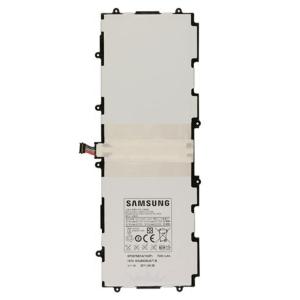 Samsung batterijen Samsung – Galaxy Tab 2 – P5100 – 10.1 inch – Batterij