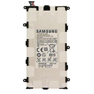 Samsung batterijen Batterij / Accu voor Samsung Galaxy Tab 2 (P3100 – P3110)