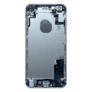 iPhone 6 Plus Apple – iPhone 6 Plus – Frame compleet – Zilver