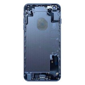 iPhone 6s Apple – iPhone 6S – Frame compleet – Grijs