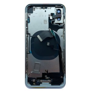 iPhone X Apple – iPhone X – Frame compleet – Wit
