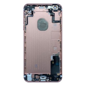 iPhone 6s Plus Apple – iPhone 6S Plus – Frame compleet – Roze-Goud