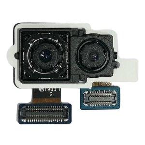 M10 Camera achterkant voor Samsung Galaxy M10